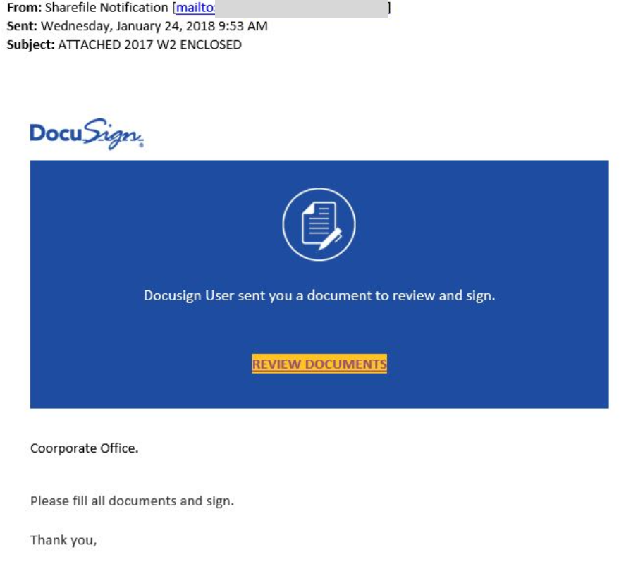 W2 Phishing Email.png
