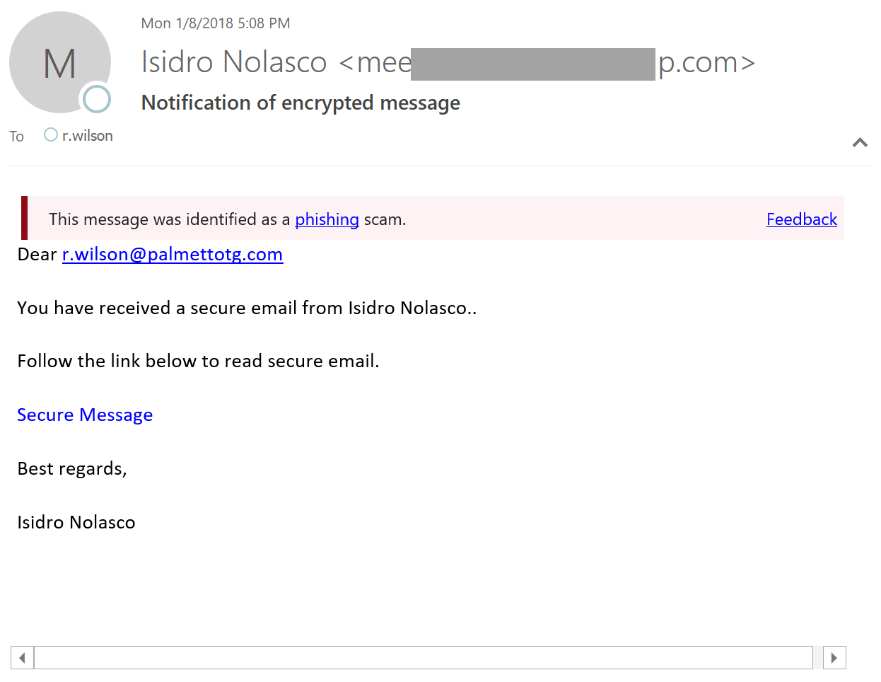 Encrypted Email Phishing.png