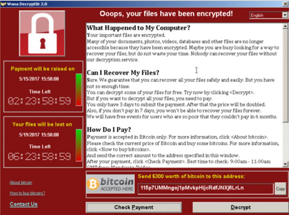 wannacry screenshot.jpg