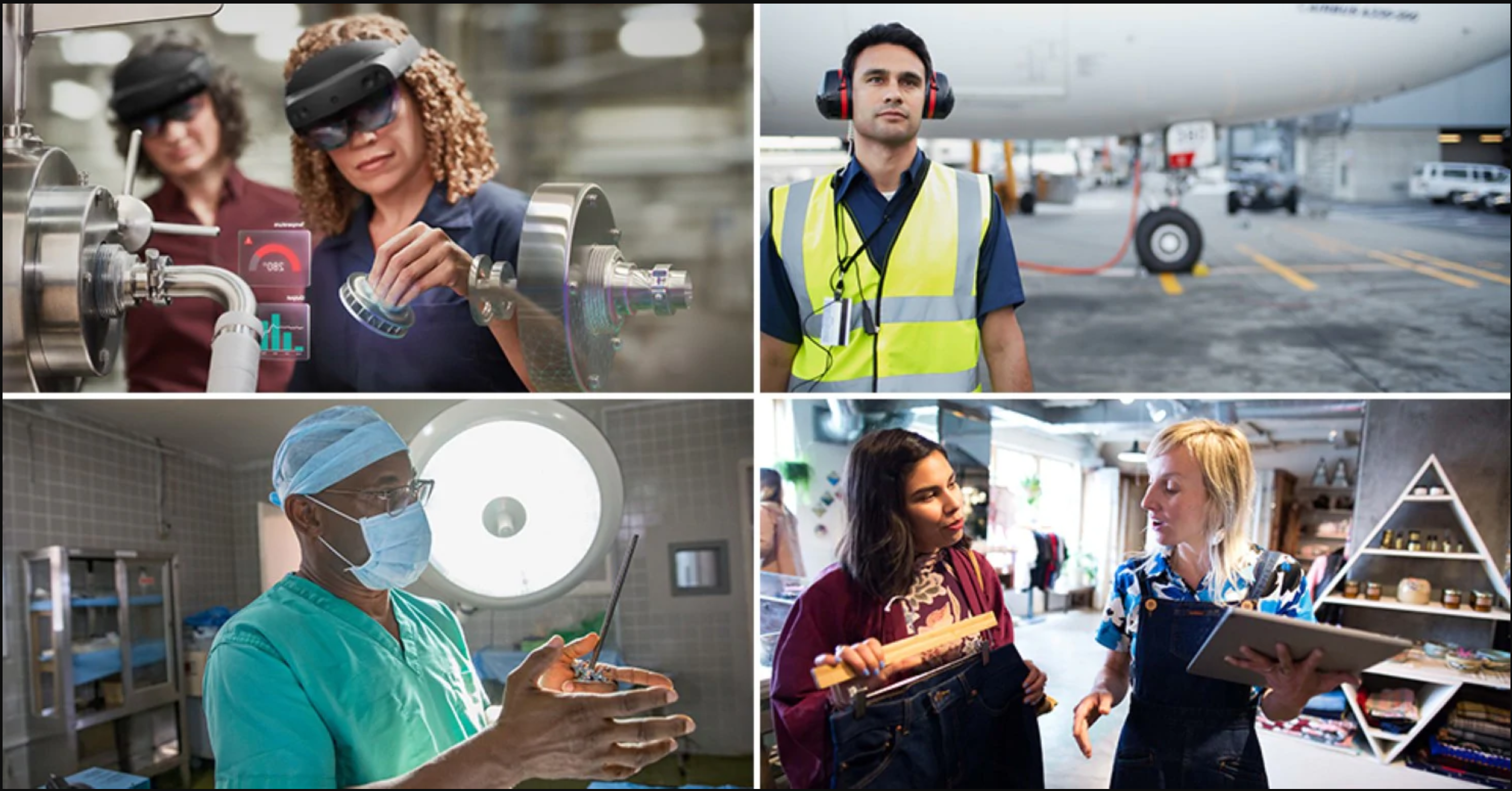 Frontline_Workers_Collage