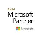 IT-Support-Greenville_SC_Microsoft_Partner_Gold_20