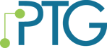 Palmetto Technology Group