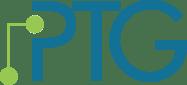 PTG_logo_transparent.png