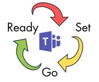 Ready_set_go_teams_logo