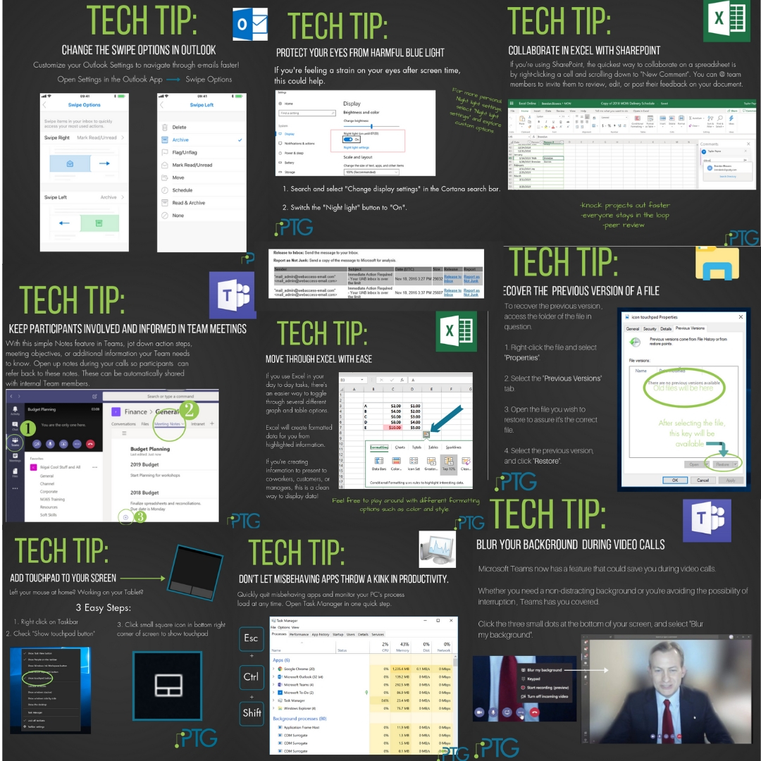 PTG_Tech_tips_collage