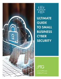 Ultimate_Guide_Cybersecurity_new_cover