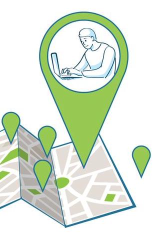 Work_Anywhere_Graphic