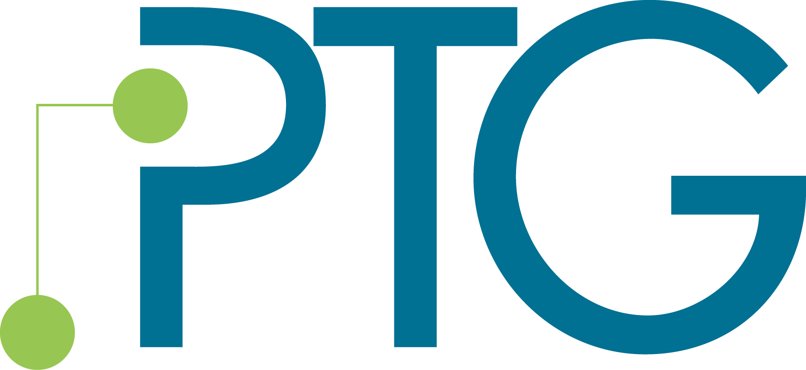 IT Support from PTG