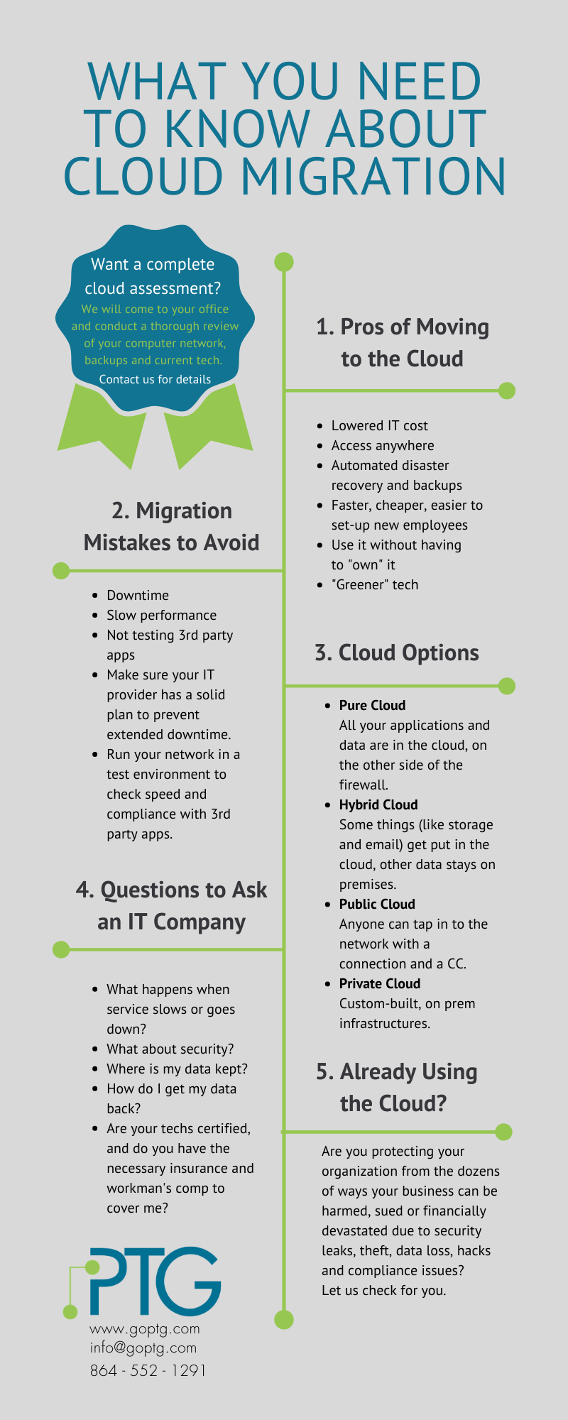 Cloud_migration_infographic